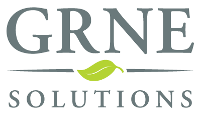 Image result for grne solutions